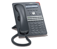 720 Business IP Phone with Power Supply