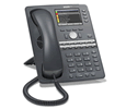 760 IP Phone with Power Supply