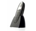 7420 Wireless Telephone
