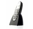 7440 Wireless Telephone