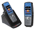 8440 Handset, Blue, with Lync Support