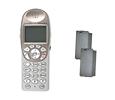8020 Handset Bundle