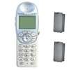 6020 Handset Bundle