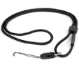 60xx/80xx Cord Lanyard with Quick Disconnect
