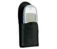 Rugged Holster for Wireless Telephones