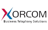 VoipDialing xorcom products