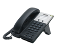 Simply IP Phone SIP-T18P (with PoE) - Does Not Include Power Supply
